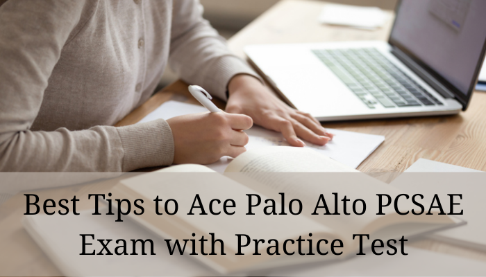 Palo Alto Certification, PCSAE, PCSAE Online Test, PCSAE Questions, PCSAE Quiz, PCSAE Certification Mock Test, Palo Alto PCSAE Certification, PCSAE Mock Exam, PCSAE Practice Test, Palo Alto PCSAE Primer, PCSAE Question Bank, PCSAE Simulator, PCSAE Study Guide, Palo Alto PCSAE Question Bank, PCSAE Exam Questions, Palo Alto PCSAE Questions, Security Automation Engineer, Palo Alto PCSAE Practice Test