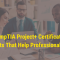 CompTIA Project+, CompTIA Project+ Practice Test, Project+ Practice Test, CompTIA Project+ Salary, CompTIA Project+ Study Notes, CompTIA Project+ Syllabus, CompTIA Project+ Book, CompTIA Project+ Course, CompTIA Project+ Exam Cost, CompTIA Project+ Reuirements, CompTIA Project+ PK0-004, CompTIA Project+ Study Guide PK0-004 PDF Download, CompTIA Project+ Study Guide PDF, CompTIA Project+ Practice Tests Exam PK0-004, CompTIA Project+ Worth It