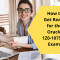 Oracle Manufacturing Cloud, 1Z0-1075-21, Oracle 1Z0-1075-21 Questions and Answers, Oracle Manufacturing Cloud 2021 Certified Implementation Specialist (OCS), 1Z0-1075-21 Study Guide, 1Z0-1075-21 Practice Test, Oracle Manufacturing Cloud Implementation Essentials Certification Questions, 1Z0-1075-21 Sample Questions, 1Z0-1075-21 Simulator, Oracle Manufacturing Cloud Implementation Essentials Online Exam, Oracle Manufacturing Cloud 2021 Implementation Essentials, 1Z0-1075-21 Certification, Manufacturing Cloud Implementation Essentials Exam Questions, Manufacturing Cloud Implementation Essentials, 1Z0-1075-21 Study Guide PDF, 1Z0-1075-21 Online Practice Test, Oracle Manufacturing Cloud 21A and 21B Mock Test